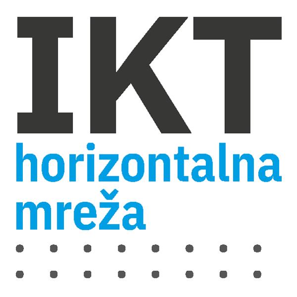 IKT Horizontalna mreža, SRIP PMIS, GZS