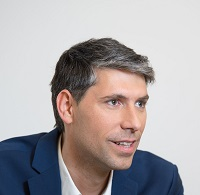 Jurij Dolžan