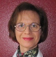 Dr. Alenka Poplin