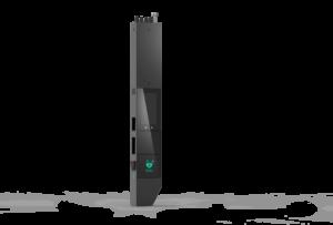imotion-UBRAN-18P-Smart-City-Totem-2-60cc68e0ce270 (1)