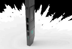 imotion-UBRAN-18P-Smart-City-Totem-3-60cc68e0ce686 (1)