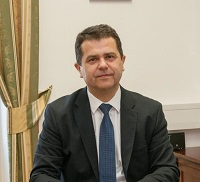 Janez Magyar