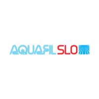 AquafilSLO, d.o.o.
