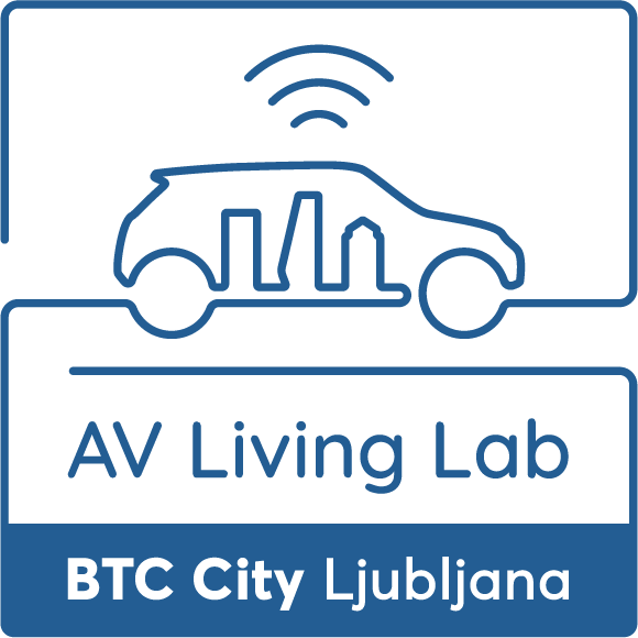 AV-Living-Lab
