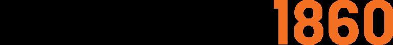 Steklarna hrastnik