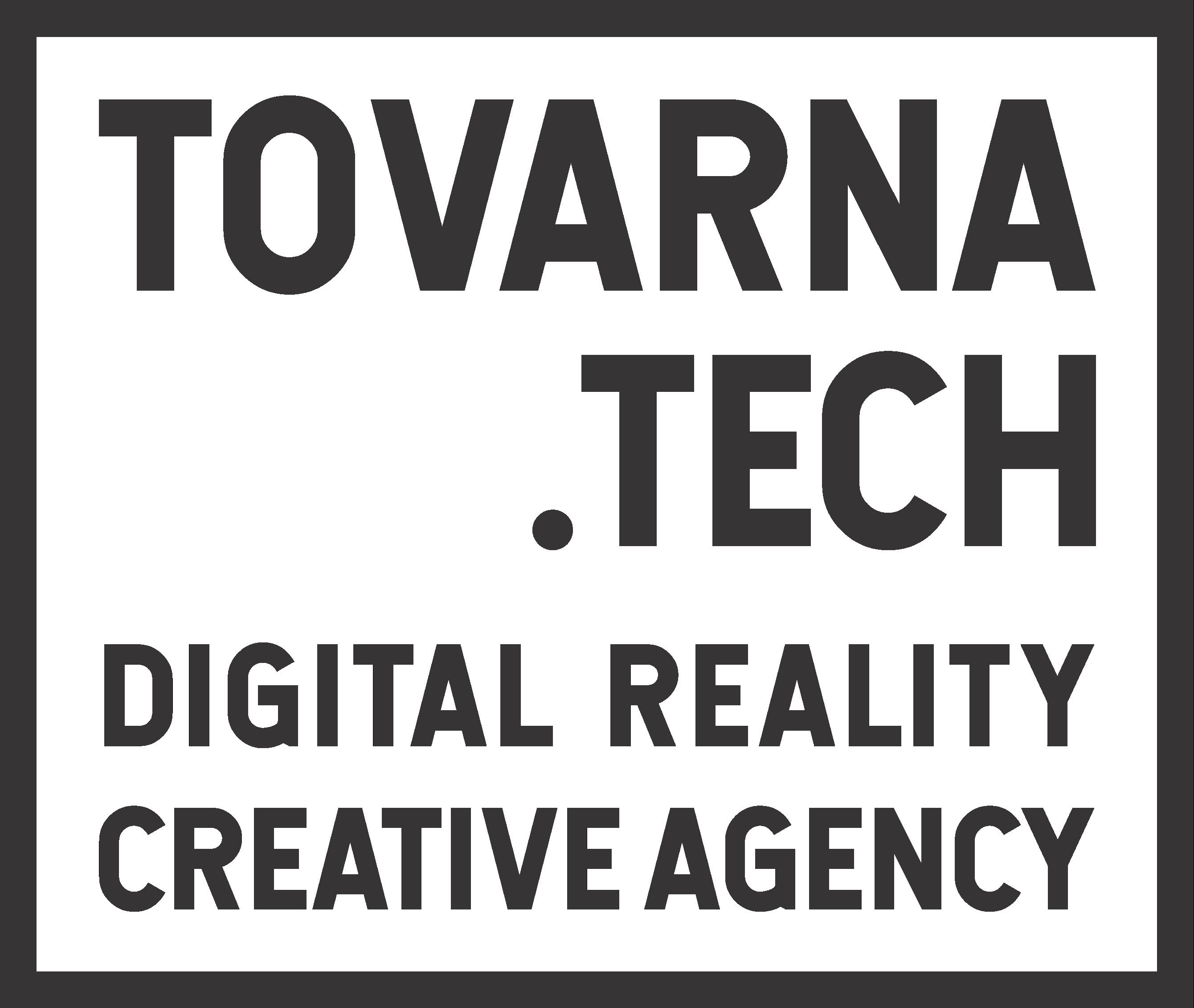 Produkcija VROOOOOOOOM TOVARNA, David Kvaternik s.p.