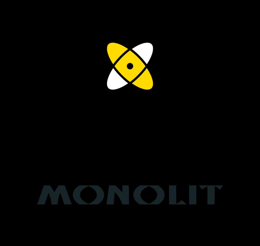 Sledenje d.o.o. & MONOLIT