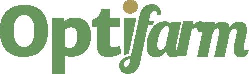 OPTIFARM informacijske tehnologije in poslovne storitve d.o.o.
