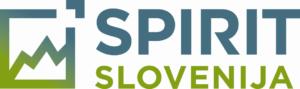 Spirit-Slovenija-logo