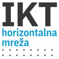 IKT Horizontalna mreža