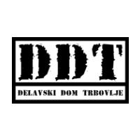 Zavod za kulturo Delavski dom Trbovlje