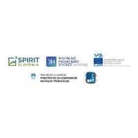 Partnerska Stojnica (DIHS, BTC, MGRT SPIRIT)