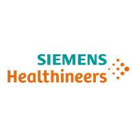 Siemens Healthcare d.o.o.