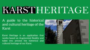 KarstHeritage02