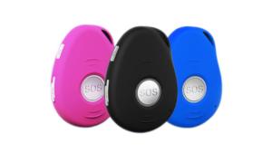 SOS_gumb_GPS_3G_senzor_padca_SMS_alarm_klic_sledenje-1-611f7da637549