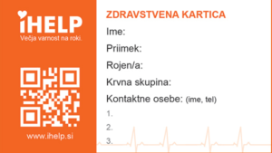 iHELP_zdravstvena_kartica_v_denarnici_zdravstvena_kartoteka-611f7da63a3f5