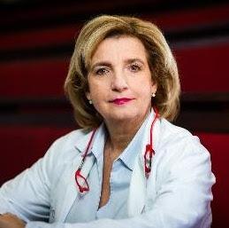 Prof. dr. Bojana Beović