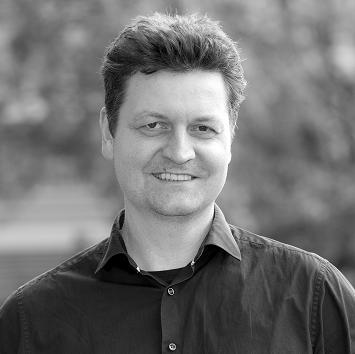 Michael Marschollek