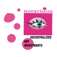 NORAVISIONDECENTRALIZED Art Investments d.o.o.