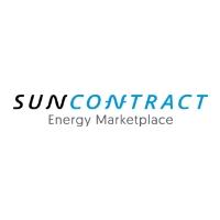 Sonce Energija / Suncontract