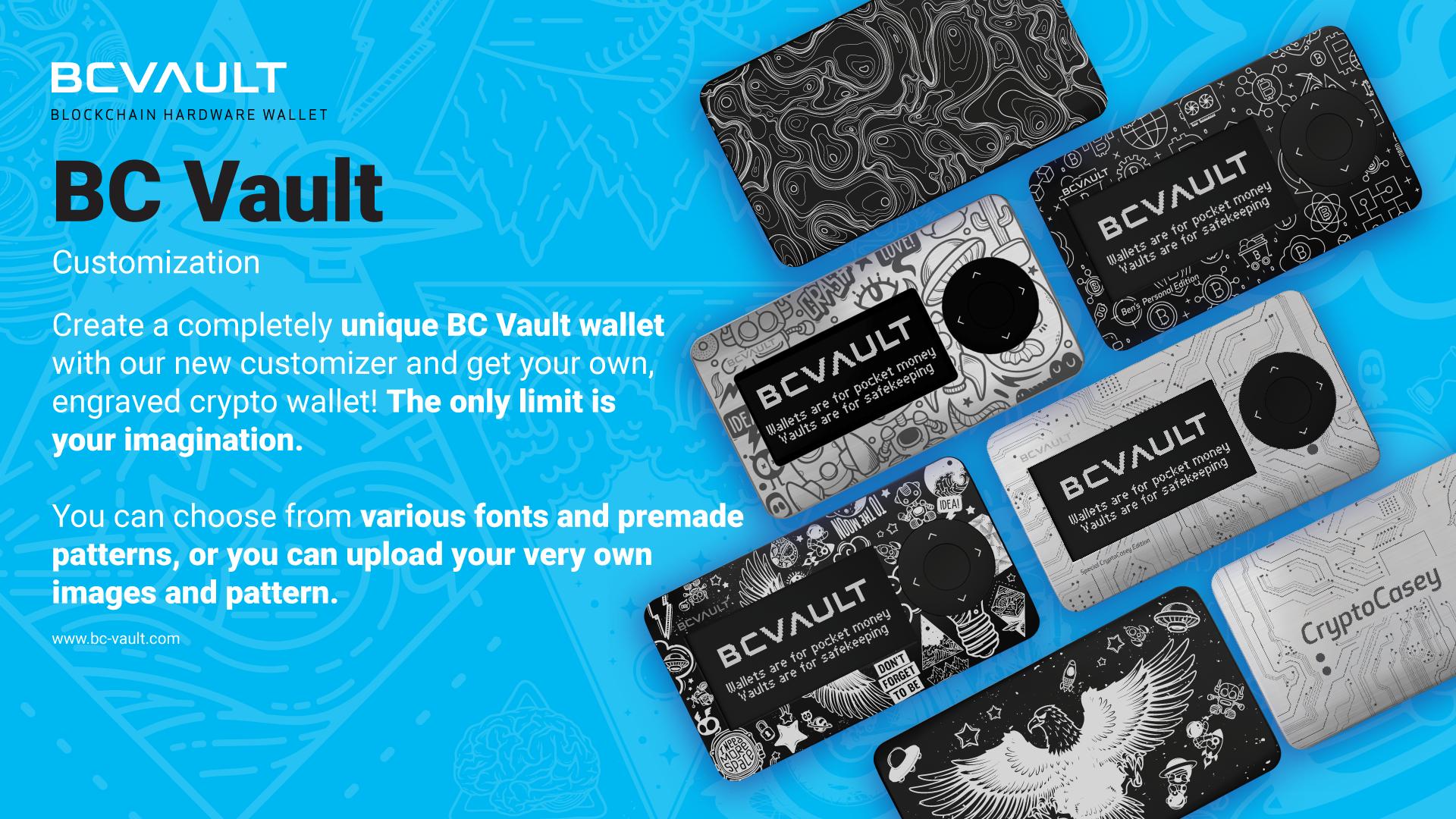BC-Vault-graphics-1929x1080-5