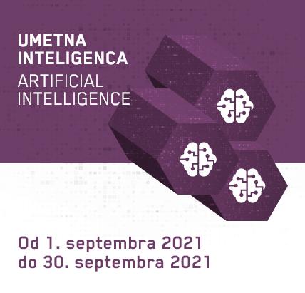 Banner-Umetna inteligenca-mobile