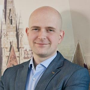 Boris Cergol