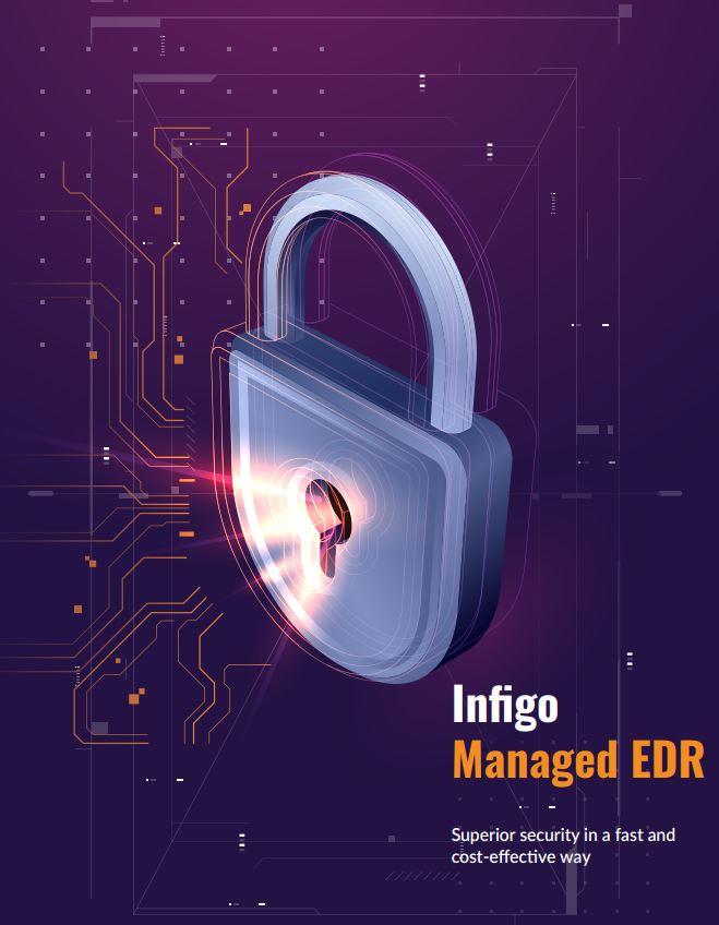 Infigo_managed_EDR