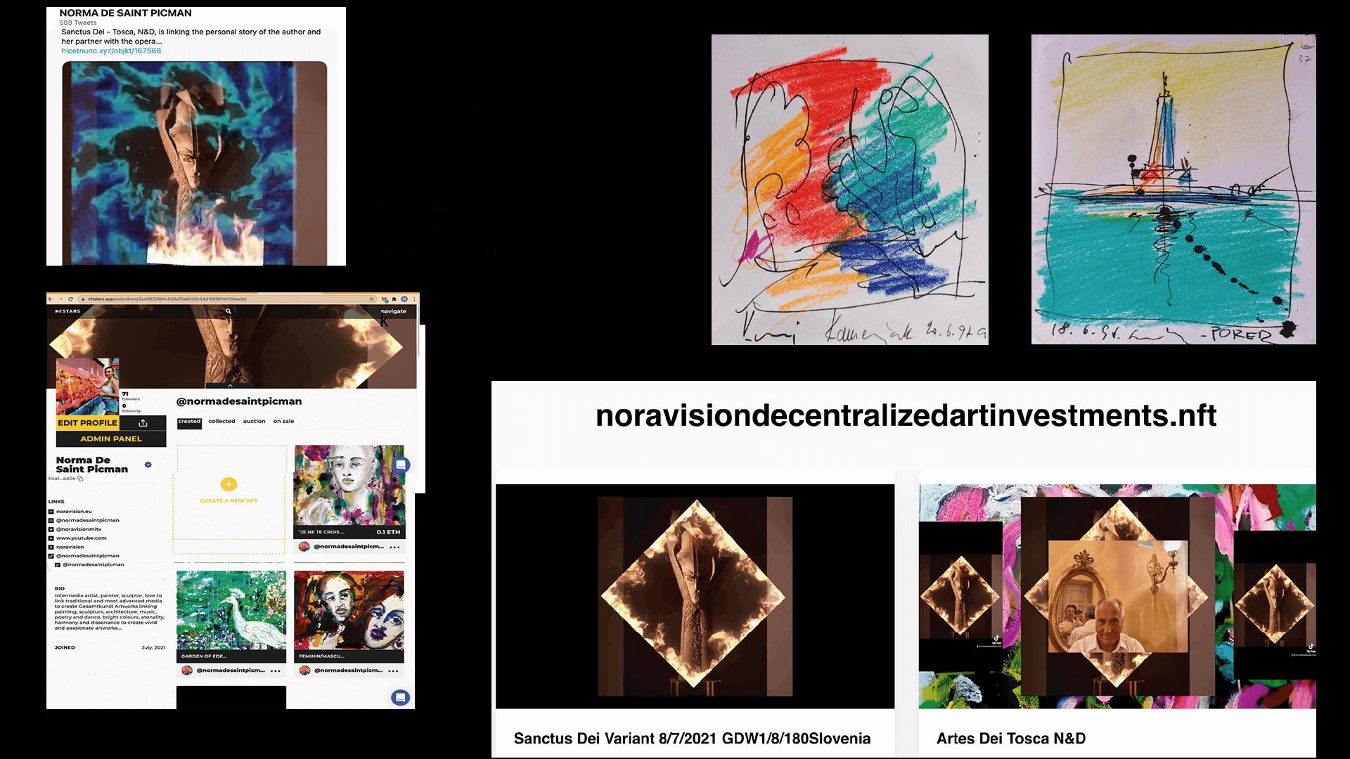 Noravision-5