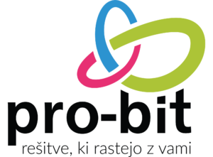 PRO-BIT, Programska oprema d.o.o.