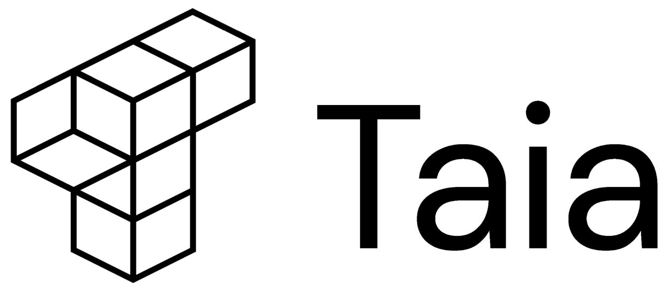 Taia Int