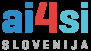 AI4SI