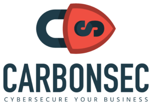 carbonsec