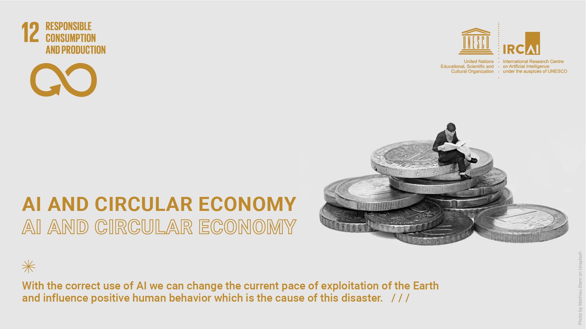 digiSS_Graphics 1 - AI and Circular Economy