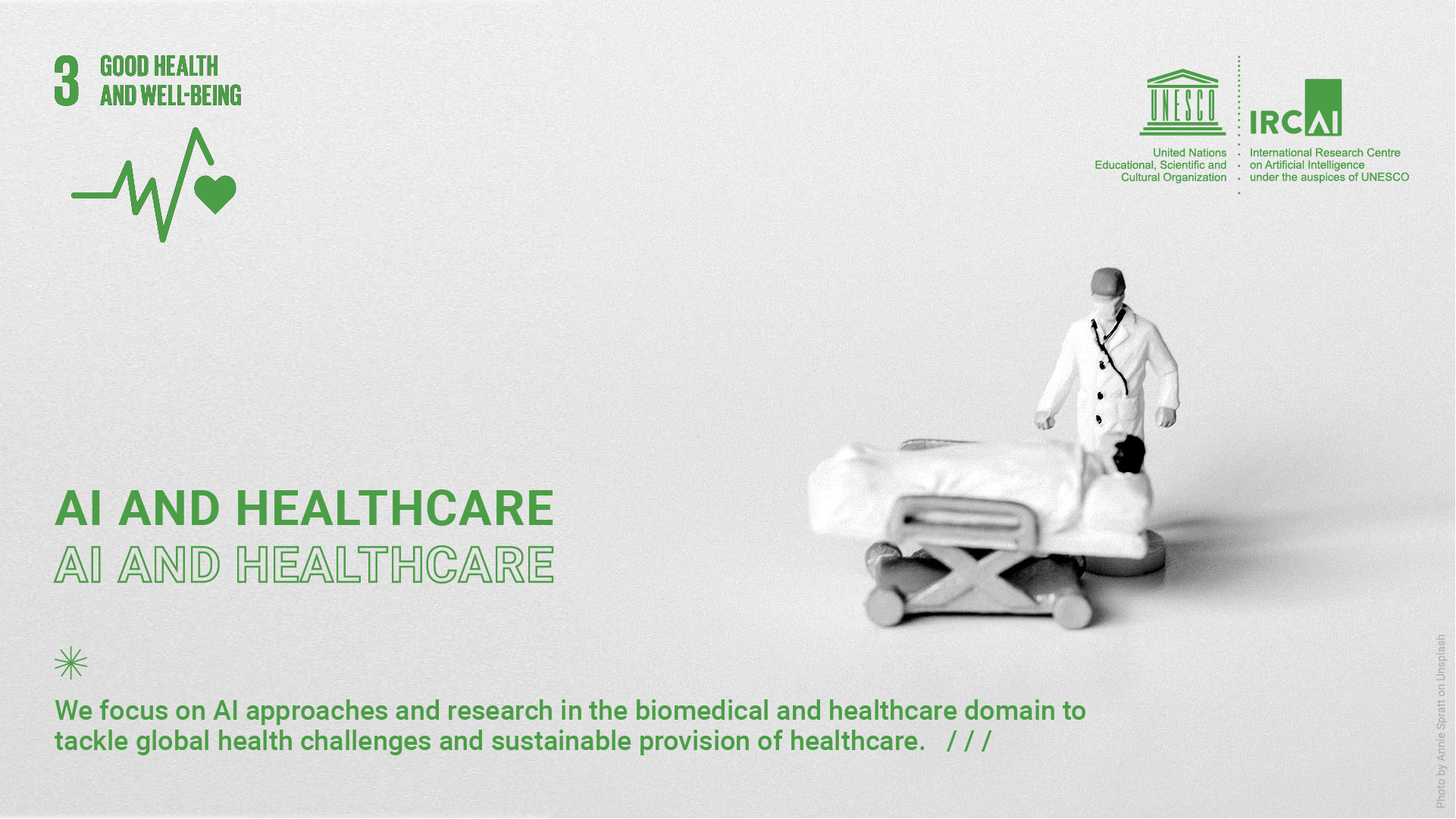 digiSS_Graphics 2 - AI and Healthcare