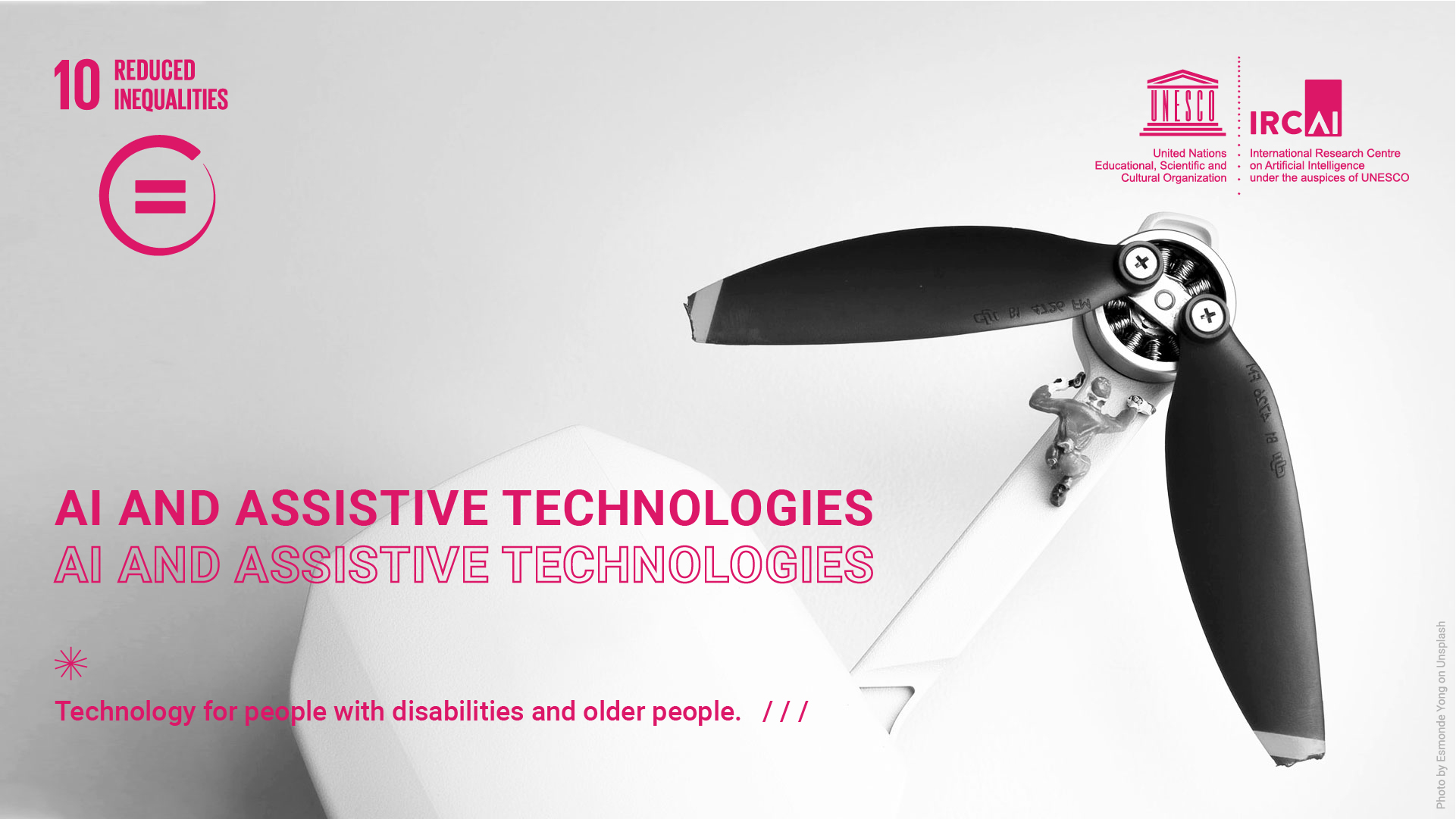 digiSS_Graphics 3 - AI and Assistive Technologies