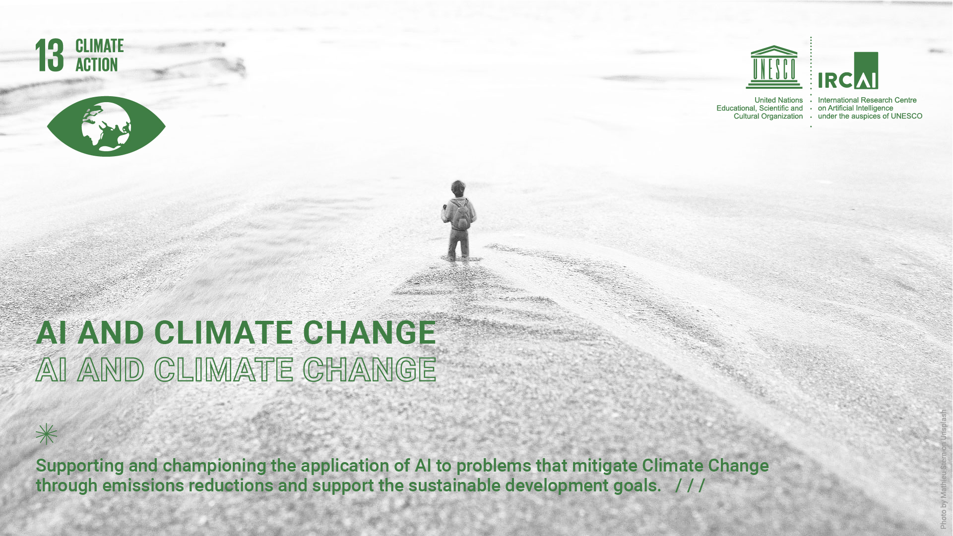 digiSS_Graphics 4 - AI and Climate Change