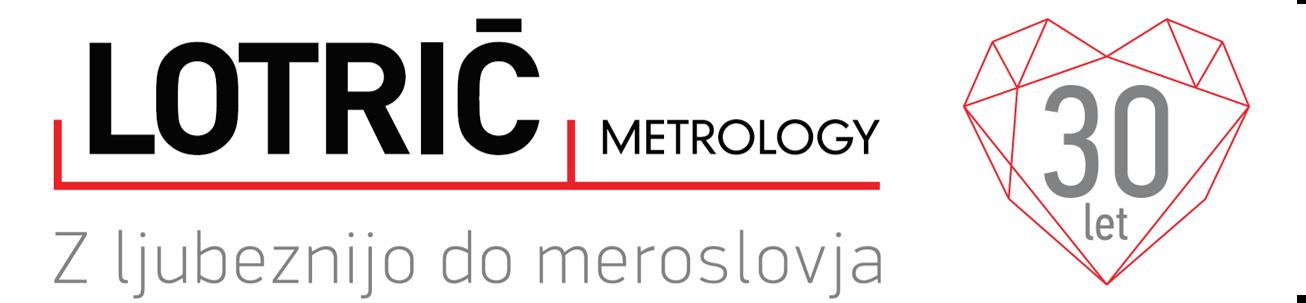 LOTRIČ Meroslovje d.o.o.