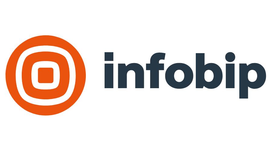 Infobip, d.o.o.