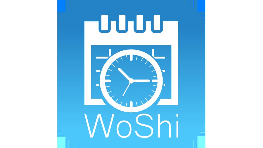 logo_woshi_org-6138c0027fe93 (1)