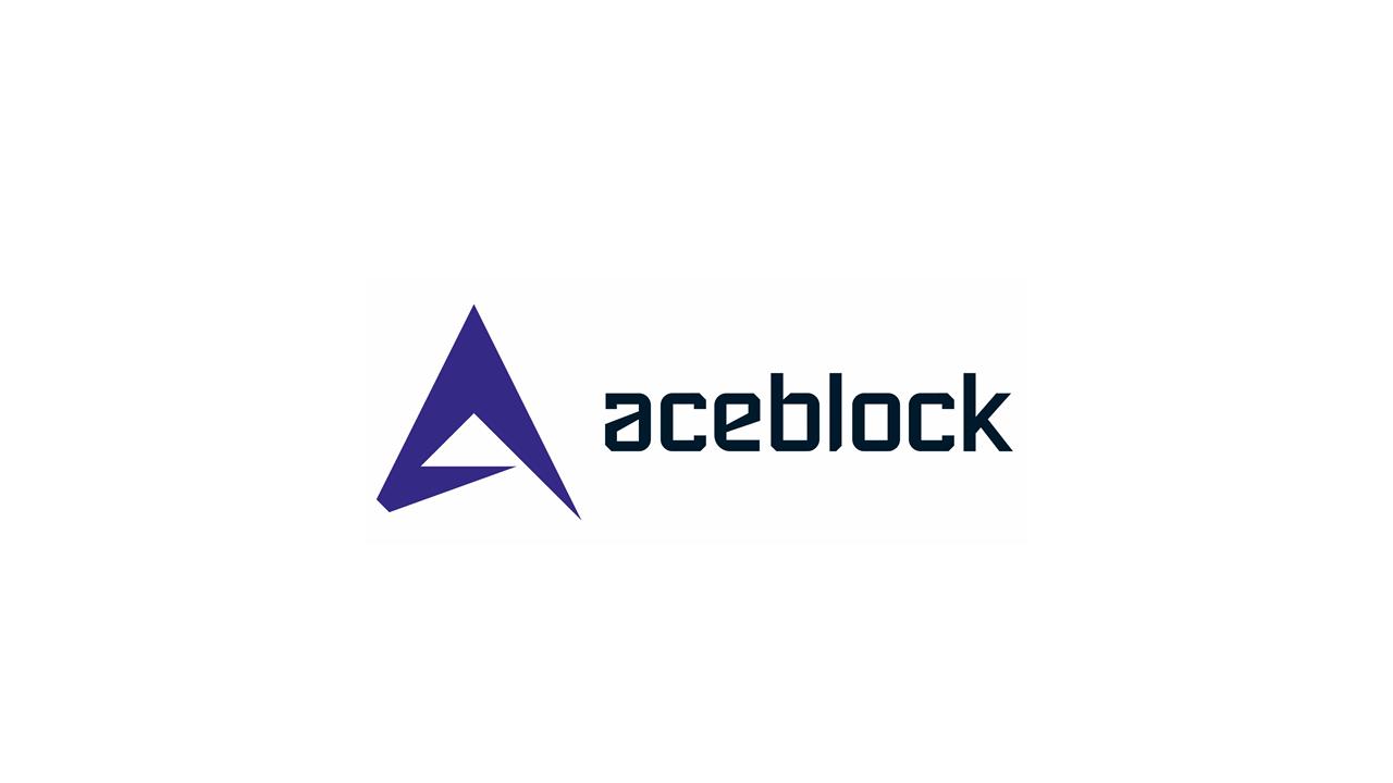 netis-ACEBLOCK-1
