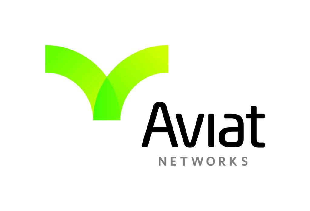 aviatnetworks