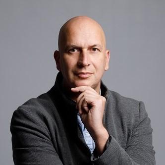 Dalibor Vukovič