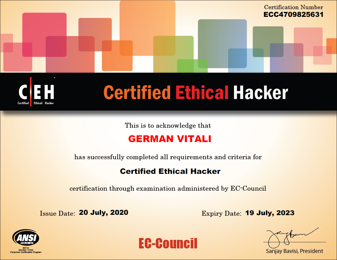 German-Vitali-Certified-Ethical-Hacker-615c675ec9b08